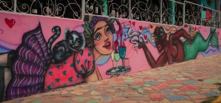 IMG_3505_Graffiti1