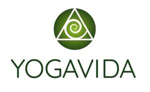 Logo_Yogavida_rgb